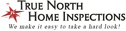 True North Home Inspections